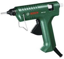 New BOSCH PKP18E 200W Professional Hot  Melt Heating Glue Gun Original