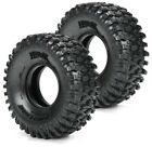 "Pro-Line Hyrax 1.9"" Predator Rock Terrain Tires 10128-03"