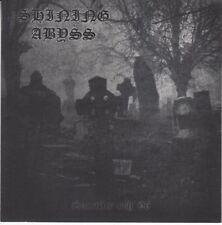 """SHINING ABYSS""""sacrifice-reh-96-cd"""