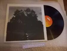 LP Ethno Manolo Sanlucar - Same / Untitled Album (8 Song) CBS