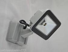 massive Philips 17242/87/10 Außenleuchte 1x LED 5W  (Material: Aluminium)