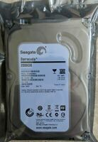 ST2000DM001 Seagate Barracuda 7200.14 2 TB,Internal,7200 RPM,3.5 inch