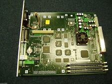 Xerox  2135 System Controller Processor Board 671-5269-02
