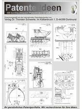 Technik rund um FAMO Halbkettenfahrzeuge z.B. Sd.Kfz. 9