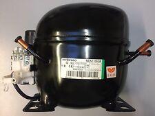 Compresseur frigorifique Embraco NEK2168GK - R404A