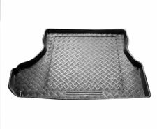 TAILORED PVC BOOT LINER MAT TRAY Opel Vectra B Saloon 1995-2002