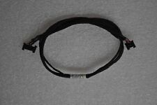 IBM Front Usb Cable For System X3530 M4 Motherbord Front Usb To F 94Y5952