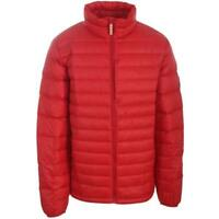 Burton Mens Evergreen Down Insulator