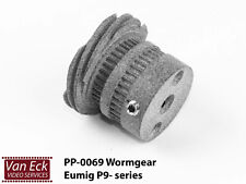 Eumig S9-serie - worm gear - PP-0069 (new)
