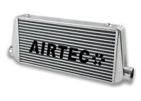 AIRTEC INTERCOOLER STENCIL VINYL SPRAY MASK FORD FOCUS ST RS LEON CUPRA R