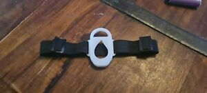 Droplet / Bubble Holder, Armband, Guardian / For Freestyle Libre Sensors