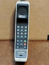📞VNTG ANTQ RSV $200.00 MOTOROLA DYNATAC MOBILE BRICK CELL PHONE PULSAR DYNA