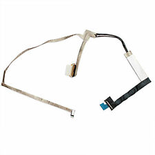 FOR HP DV6-7000 Seriesdv6-7015ca dv6-7013cl Display Screen Lcd Cable
