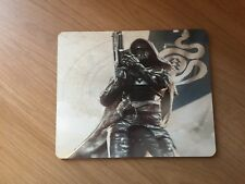Gamer placemat and coaster set, placemats, personalised PS4 Xbox1