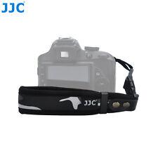 JJC Neoprene Wrist Strap For Fujifilm X-Pro2 1 X-T2 1 X-E2S X100T X-E1 X-T10 X70
