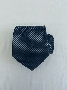 cravatta marinella