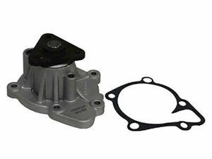 For 2013-2016 Hyundai Santa Fe Sport Water Pump 56691DV 2014 2015 2.4L 4 Cyl