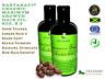 2x Rastarafi® Premium Beard Oil 8 Oz | Fast Beard Growth