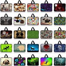 "Custom Design 7"" inch 7.9"" 8"" Tablet Carry Sleeve Case iPad Mini Bag Skin Cover"