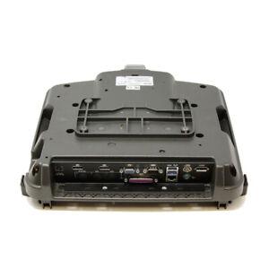 Havis Dock DS-DELL-231 For Dell Latitude E Series Rugged laptops