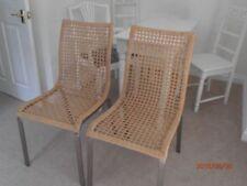 IKEA 2 Dining Chairs
