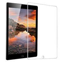 """VETRO TEMPERATO PELLICOLA Per Apple iPad 2 3 4 Retina Salva Schermo LCD 9,7"""""""