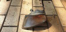 Org. Blinker links turn light left Honda CIVIC EJ1 EJ2 EG3 EG4 EG5 EG6 92-95