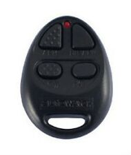 Autowatch Add On Alarm Remote Control 743300