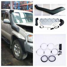 1Set Air Intake Snorkel for 02-09 Toyota Prado 120 Series Petrol/Diesel kit