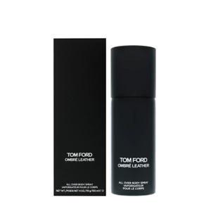 Tom Ford Ombre Leather All Over Body Spray (150ml)