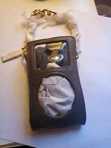 Vintage BCBG Maxazria iPod Nano Case