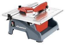 MONTOLIT 'F2' 230v COMPACT ELECTRIC TILE SAW