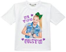 Jo-Jo T-Shirts & Tops (2-16 Years) for Boys