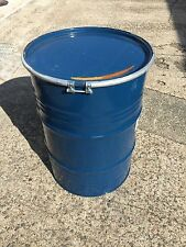 44 gallon drums
