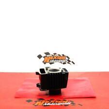 2009 Honda Crf50f Engine Motor Cylinder Barrel Jug