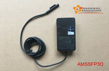 Original Adapter Charger for Microsoft Surface Pro 3  Pro 4  Pro 5 12V 2.58A