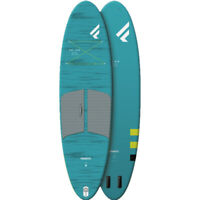Fanatic Fly Air Pocket SUP ISUP Stand Up Paddle Board Paddelboard aufblasbar NEU