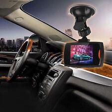 H300 Full HD 1080P Car Infrared Camera Vehicle Video Dash Cam Night Vision