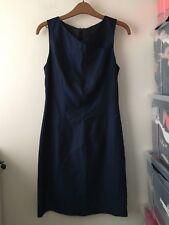 f14062c00989ec Ladies Philosophy by Alberta Ferretti Dress Size 8