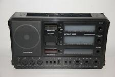 leeres Gehäuse für Grundig Satellit 3400 Professional Radio