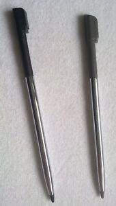 Original LG Touch Pen 8