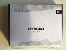 Noctua Chromax Pieces Bundle