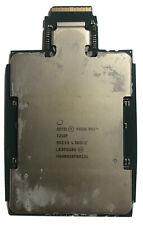 Intel Xeon Phi Processor 7210F 1.30Ghz 64-Core SR2X5