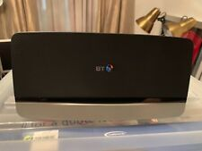 EXCELLENT CONDITION - BT Home Hub 4