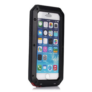 replacement screen for gorilla case sold by Direct-Supplies-Outlet