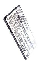 Batterie 2500mAh Art EB-BJ510CBC EB-BJ510CBE für Samsung-Galaxy J5 2016