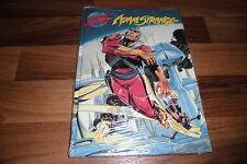 Adam Strange # 5 -- Hardcover OVP/NUOVO!!!