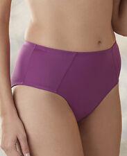 NEU bei Juawiss DORINA Figur chic Maxislip D 6067,Größe 42, color 00AY pink