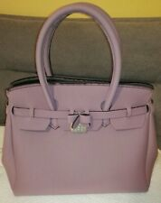 Borsa donna SAVE MY BAG -come nuova-