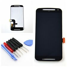 LCD Display+ Digitizer Touch Screen Glass For Motorola Moto G2 2nd XT1063 XT1068